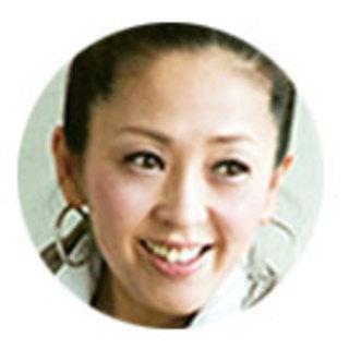 美女組No.52 bemiさん