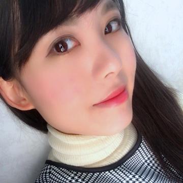 軽井沢アウトレット年末セール♡Diorのアイシャドウで大人っぽ目元