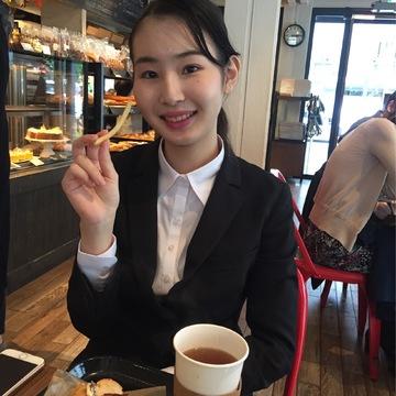 【東京】「第4」のカフェ!?