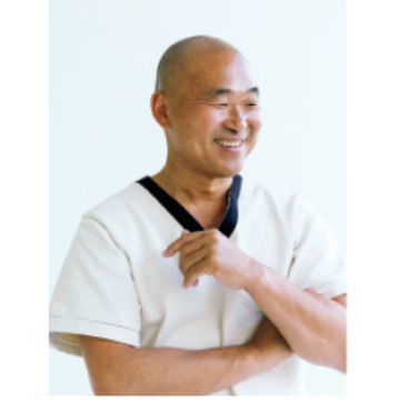 スタイリスト 川畑タケルさん