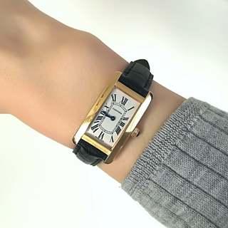 私が愛用するきちんとした時計_1_2