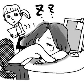 朝の過ごし方しだいで変わる!眠りのために、朝&昼にできる4つのこと