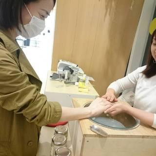 アロマ香る石鹸でオイルケア♡『IKI IKI BOTANICS」_1_6-1