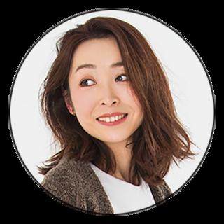 No.127 Akane