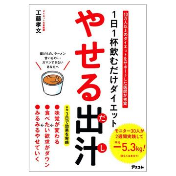 【ダイエット】私みたいな怠け者はこの記事読むべし!!_1_3