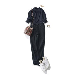 「40代の明日のコーデ」ファッション記事ランキングTOP30【2018年秋冬ファッションプレイバック】
