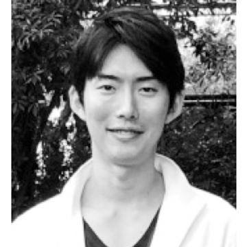 日本医科大学武蔵小杉病院 桑原大彰先生