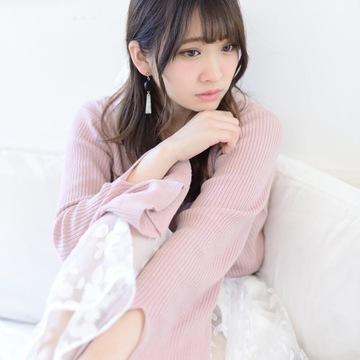 春服コーデ ♡紹介