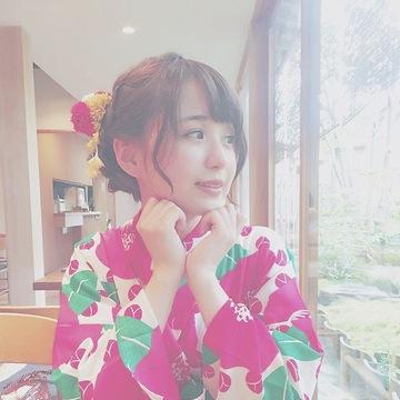 ☃︎はんなり♡京都嵐山カフェ☃︎