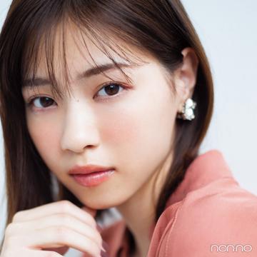 オレンジリップ派に似合う秋の新作コスメ★ アイシャドウからチークまで15選!