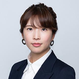 美女組:No.150 俵