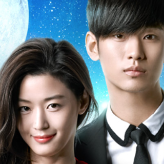 配信で、一気に観たい話題の韓国映画と韓流ドラマ12選