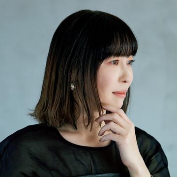 「その髪、どこで切ってますか?」サード マガジンのディレクター祐宗摩稚子さんにインタビュー!