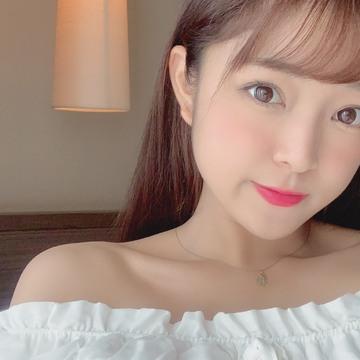 【タイレポ♡ part 5~購入品紹介~】
