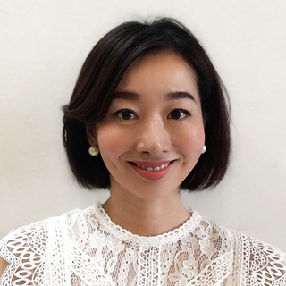 美女組:No.146 rin