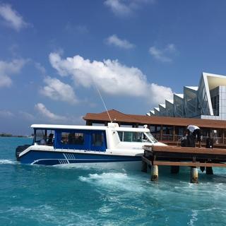 Maldives_1_2