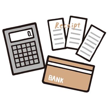 退職金はひとまず貯蓄を。いっきに投資は厳禁!