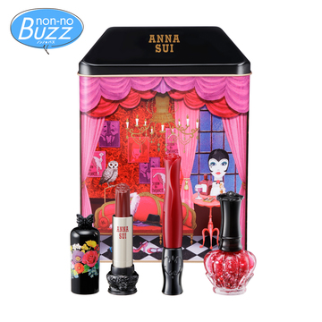 全部欲しい! アナ スイの20周年記念コフレが激カワ♡