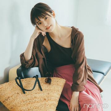 トレンド小物を探すならココ! 『MANGO』【ファッション通が推すコスパECブランドvol.10】