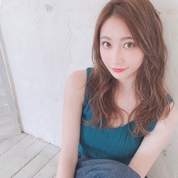 《夏間近!》崩れないファンデーション☆*。