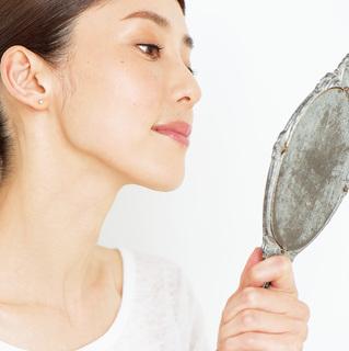 ■「鼻毛」の処理はこうする!