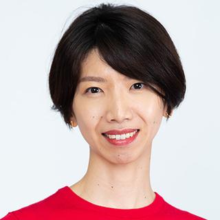 美女組:No.172 Hikari