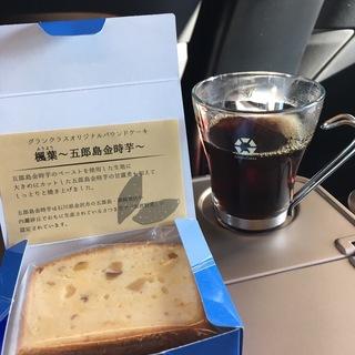 北陸新幹線で金沢へ母娘の旅_1_3