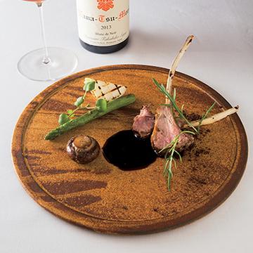 北海道と東京で厳選 「北海道ワイン」がおいしく飲める店 五選