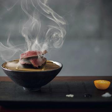 """自然の中で北海道の地場食を堪能できる至福宿『坐忘林』【大人の心を満たす""""おこもり宿""""】"""