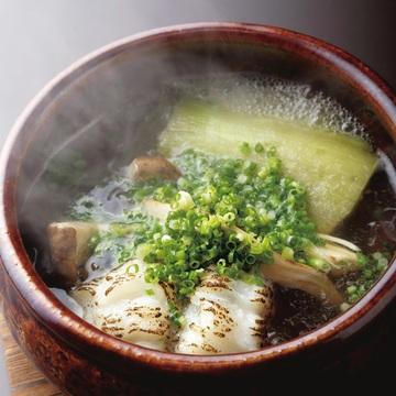 京都通がおすすめ 注目の料理店で味わいたいこの一品 五選