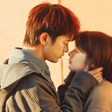 見ればキレイになる⁉韓流ドラマナビ②「空から降る一億の星」