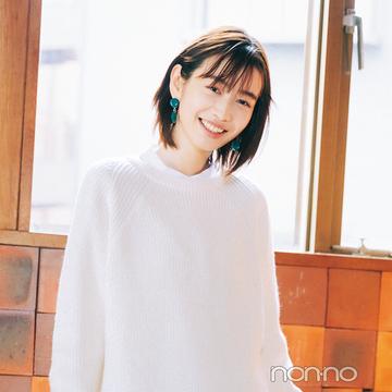 【GU春新作】プチプラで細見えもトレンド感も叶うスカート