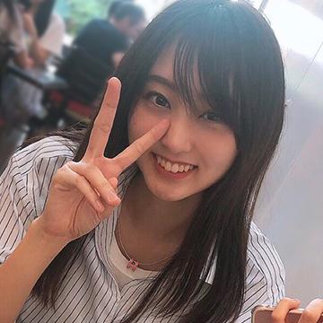 No.29 花村美緒