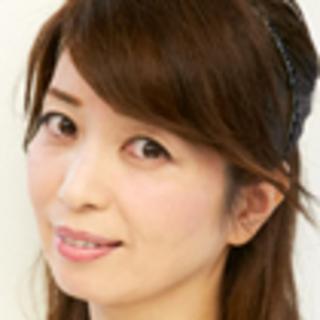 美女組:No.80 yumi