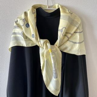 40代、初心にかえってリトルブラックドレスを更新しました。_1_3-3