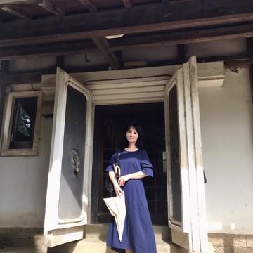 【1hour ドライヴレポート1】晩夏に渋沢栄一の生地を訪ねて(後編)
