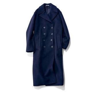 今年のコートはこれ買い!おしゃれプロたちがキープした本命コートまとめ