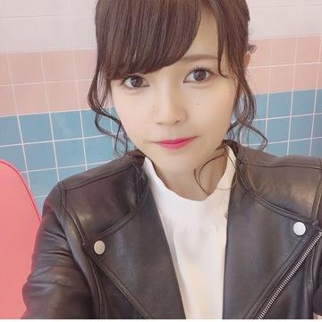 第62回【韓国女子旅】SNS映え!味も保証!グルメ紹介❤︎
