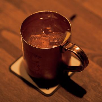 『浅草』でとびきりの一杯に出会う とっておきの名店