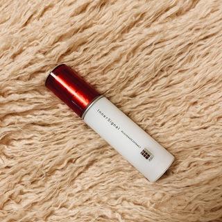 30日後の肌が変わる美容液「インナーシグナル リジュブネイトエキス」で2020年に備える!