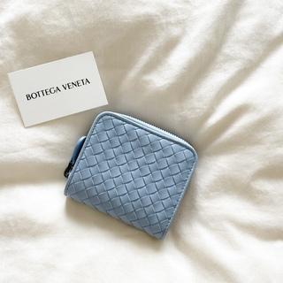 今の私にベストなお財布【40代 私の愛用品】