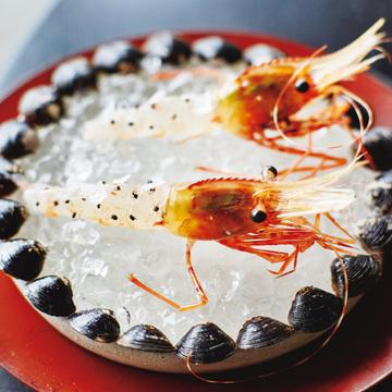 3.話題のレストランのドキュメンタリー映画 『ノーマ 東京 世界一のレストランが日本にやってきた』