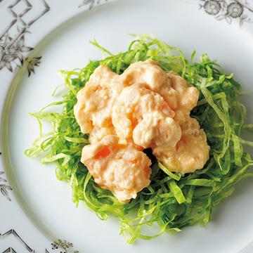 美食家が愛する本格中華、The Okura Tokyoの「桃花林 総菜」【一流店の美味をお取り寄せ〈東京編〉】