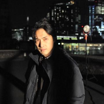 ハマること必至の英国ドラマ「Giri/Haji」。平岳大さん、厳寒ロンドンでの撮影は……。