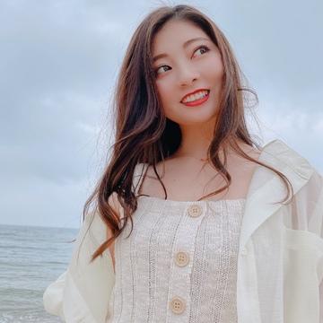 【透け感トップス】シアーシャツコーデに挑戦