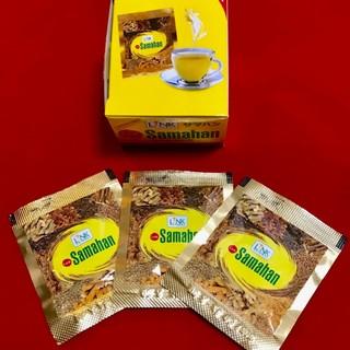 女性の体調不良、風邪&冷え予防に、生姜のチカラ。