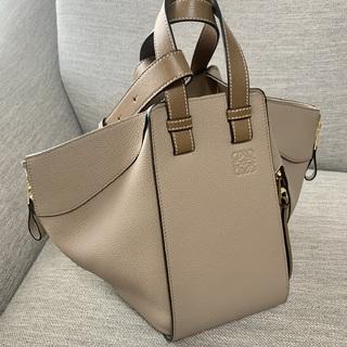 私のアラフォーからの名品バッグ