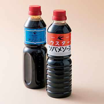 京都在住ライターがセレクトする 自分用に買って帰りたい京都の味