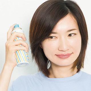 夏の終わりはダメージ進行!「パサつき、切れ毛 」を今すぐ改善!【髪のお悩み解決】