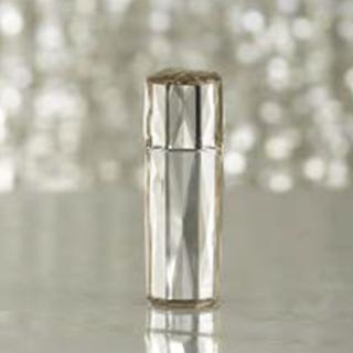 ~クレ・ド・ポー ボーテの新美容液が味方に~ SHIHOと考える めざすのは「生涯誇れる肌」